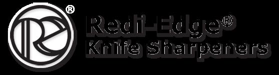 Redi-Edge® Knife Sharpeners