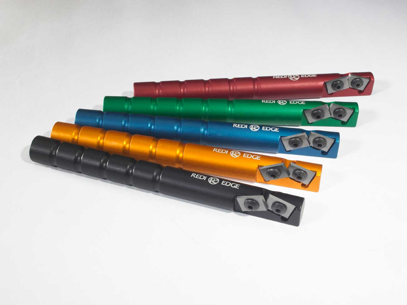 Redi-Edge Stick Group