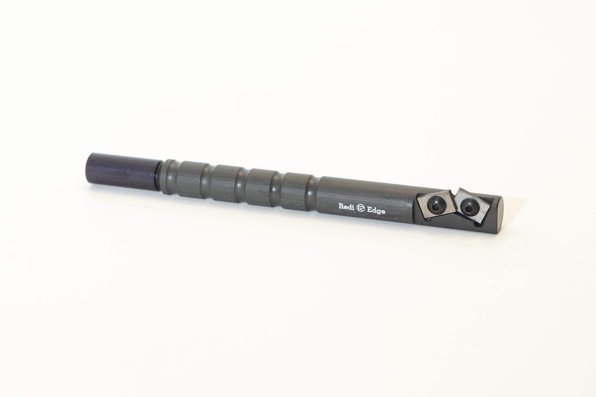 Multi- Tool Sharpener